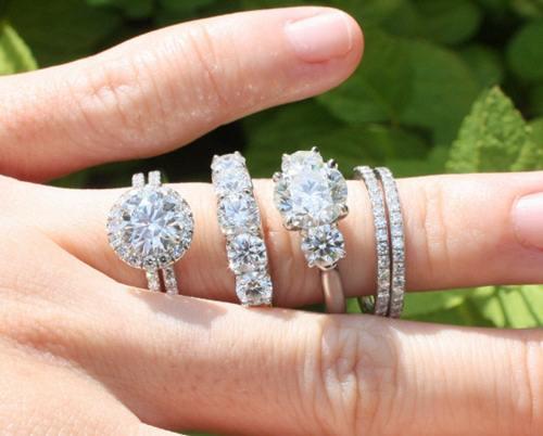 cincin-pertunangan-2