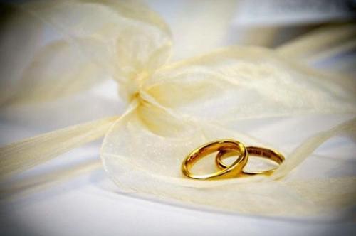 cincin-pertunangan-3