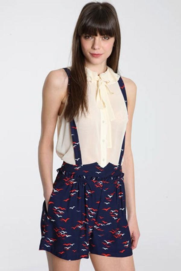 suspenders-5