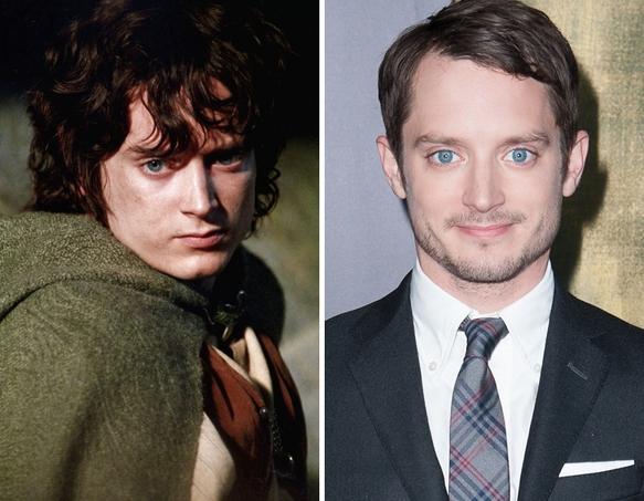 the-hobbits-sebelum-mekap-3