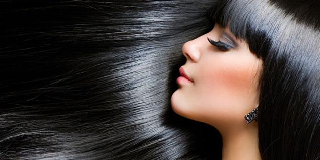 tips-agar-rambut-hitam-