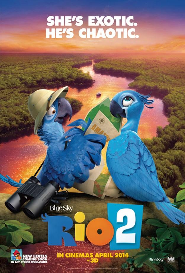 22-Rio2