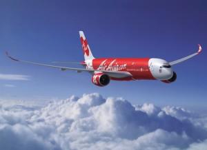 AirAsia-A320neo2