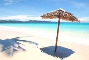 Berwisata-Ke-Pulau-Boracay-pic2