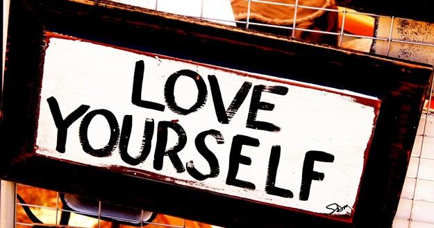 LOVE-YOURSELF-s2