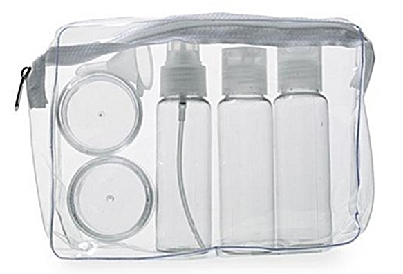 PID6739x5880-promotional-travel-toiletry-bags2