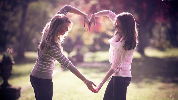 best-friends-best-friends-love2