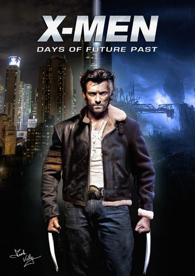 x-men-days-of-future-past2