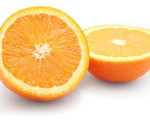 Kehebatan Vitamin C