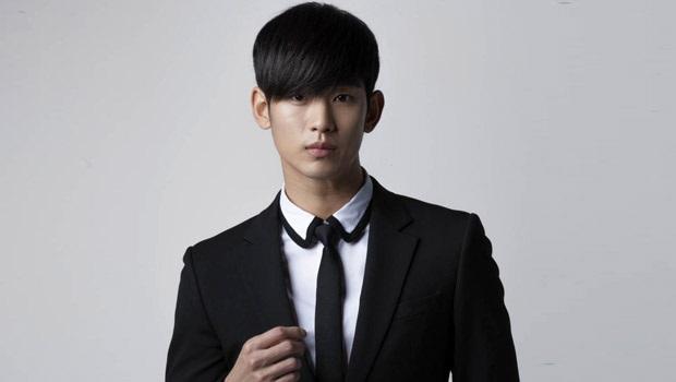 Do Min Joon