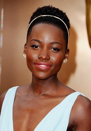 Lupita-Nyongo-2014-Oscars2