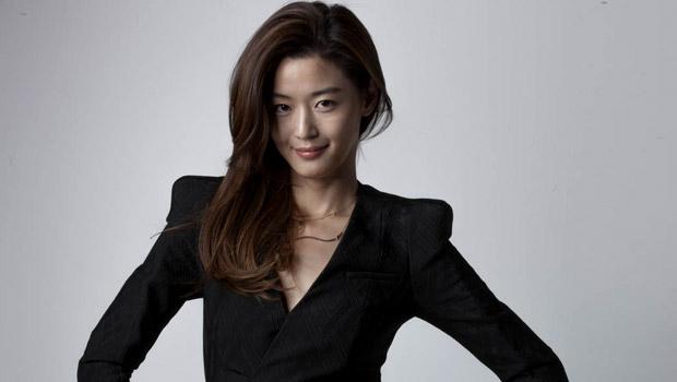 My Love From The Star - Chun Song Yi - Cast