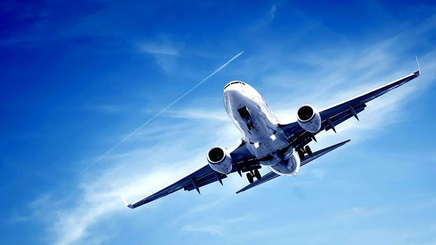 aeroplane-HD2