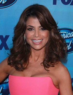 paula-abdul-long-layered-curly-hairstyle-with-bangs-791x1024