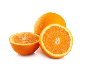 Sebab Kenapa Patut Ambil Vitamin C Setiap Hari