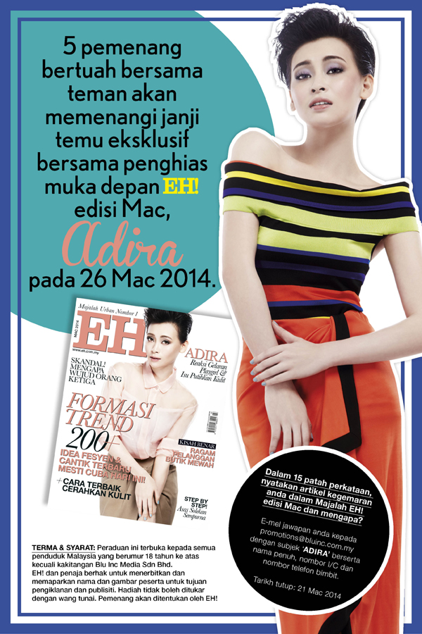 (to check) MAC2014 lunch date with MAC cover girl page 72dpi