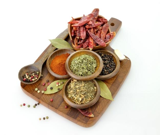 Image result for saudagar herba