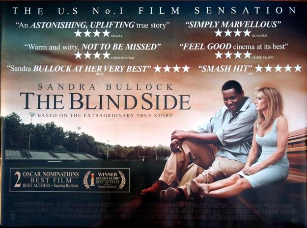 Blindside5