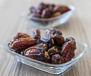 Kekal Bertenaga Di Bulan Ramadan