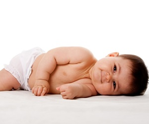 Tips Bantu Rancang Jantina Anak
