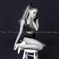 Ariana-Grande-My-Everything-2014