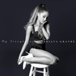 Ariana-Grande-My-Everything-2014