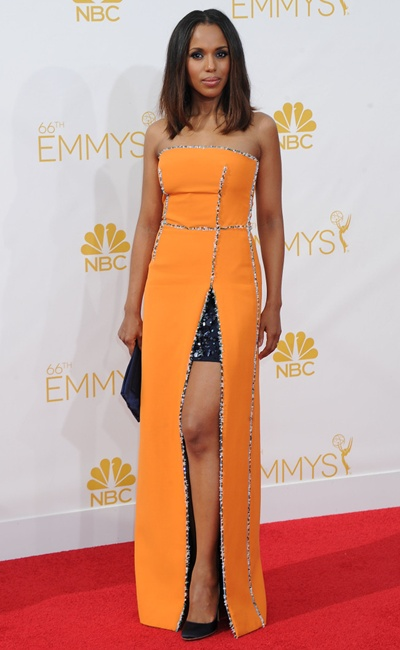 The 66th Primetime Emmys