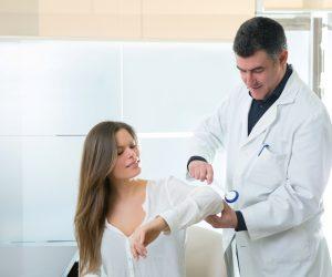 Tips Kesihatan Buat Wanita 30-an