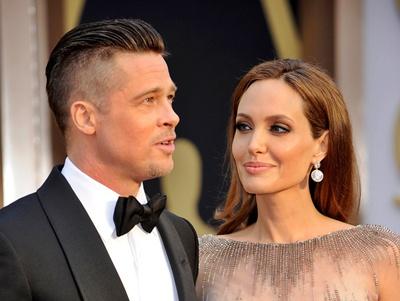 86th Academy Awards - Oscars Arrivals CA