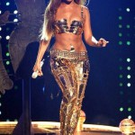 BeyonceBET