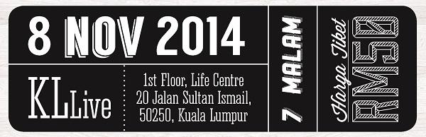 EDIT OKT2014 konsert EH teaser1