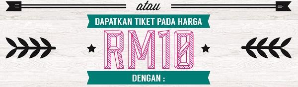EDIT OKT2014 konsert EH teaser5