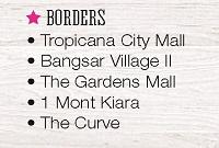 EDIT OKT2014 konsert EH teaser7.jpg borders