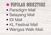 EDIT OKT2014 konsert EH teaser7.jpg popular bookstore