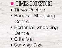 EDIT OKT2014 konsert EH teaser7.jpg times bookstore