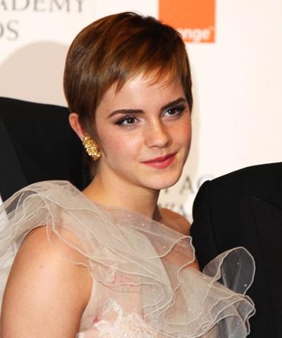 The Orange British Academy Film Awards 2011 BAFTA - pressroom