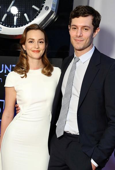 2014 TONY Awards
