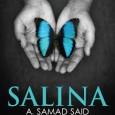 Salinafeatured