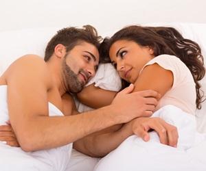3 Mitos Seks Ramai Fikir Benar