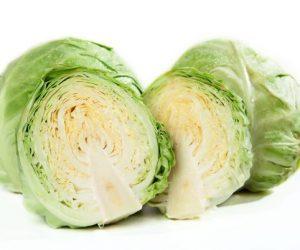 5 Jenis Makanan Elak Kanser Payudara