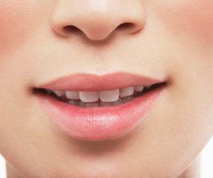 Bahan Dari Dapur Rumah Yang Boleh Kembalikan Kemerahan Bibir