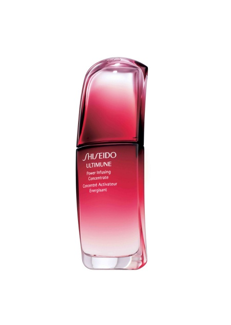 Shiseido-Ultimune-Power-Infusing-Concentrate-2-728x1024