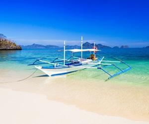 Sebab Mesti ke Boracay