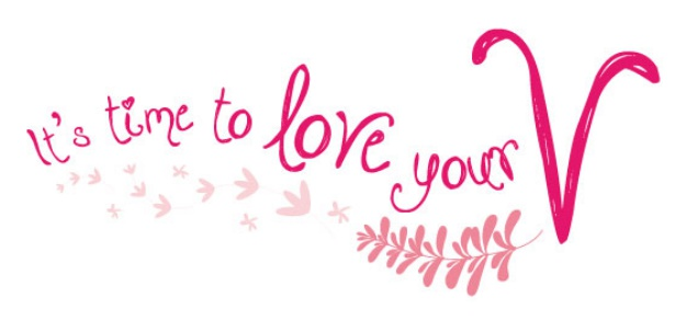 Its-Time-To-Love-Your-V_masthead