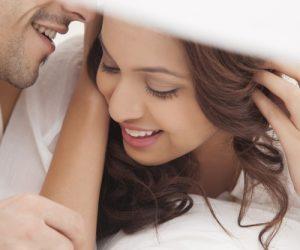 Apa Yang Suami Mahukan Ketika Hubungan Intim