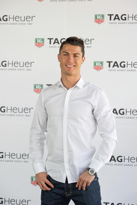 Ronaldo_2_small