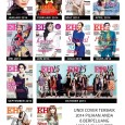 covers2014EHweb