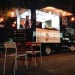 Trak Makanan Sekitar Lembah Klang