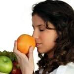 Cara Pilih Buah-buahan