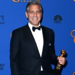 Pemenang Anugerah Golden Globe 2015